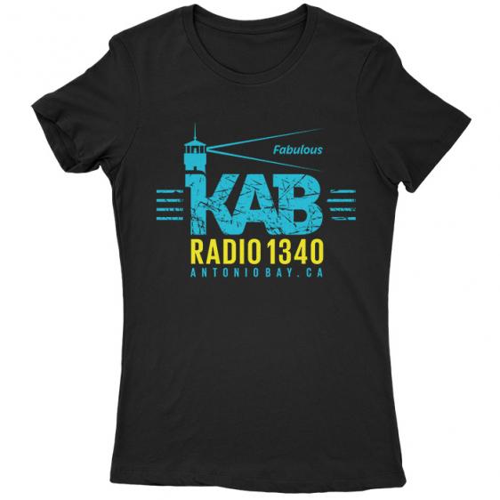 KAB Radio 1340 2