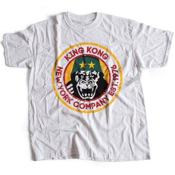 King Kong Company 2