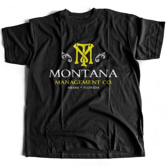 Montana Management Co 4