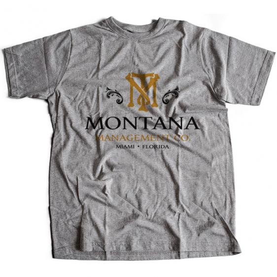 Montana Management Co 3