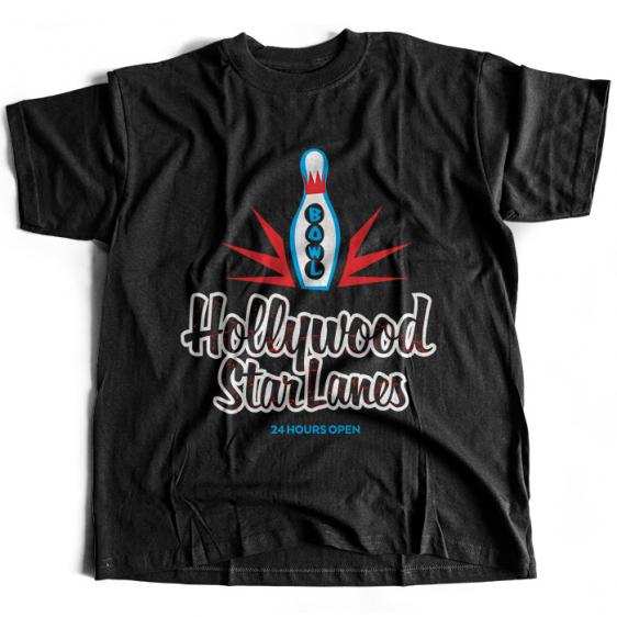 Hollywood Star Lanes 2