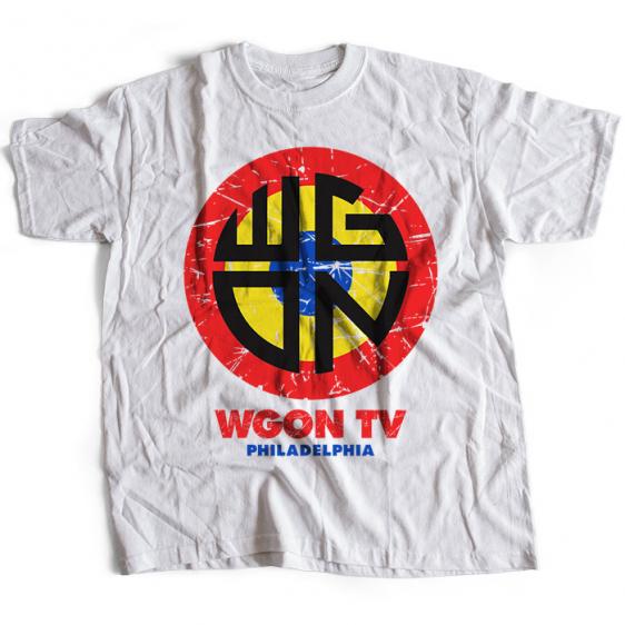 WGON TV 2