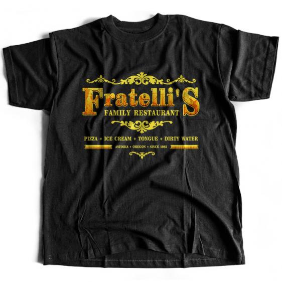 Fratelli's Restaurant 3