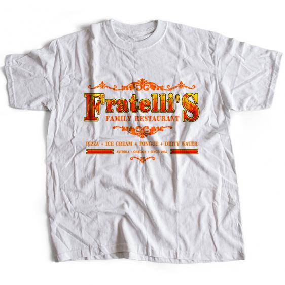 Fratelli's Restaurant 4