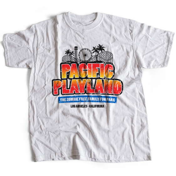 Pacific Playland 3
