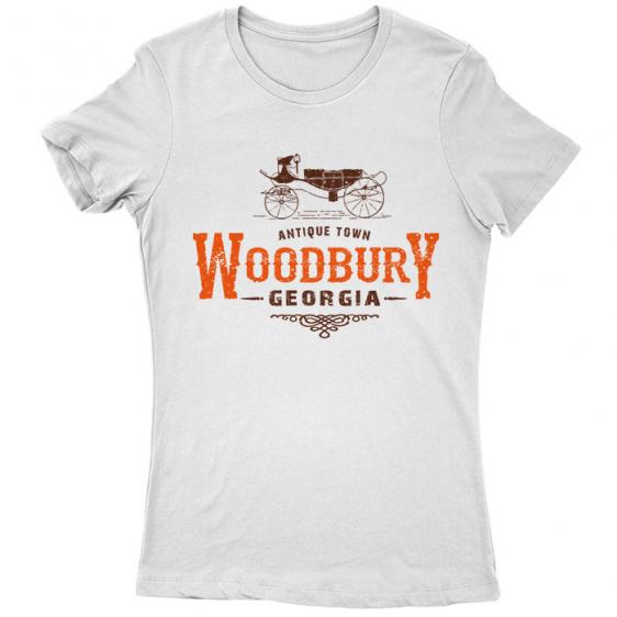Woodbury 2