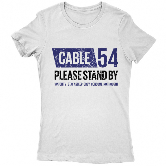Cable 54 1
