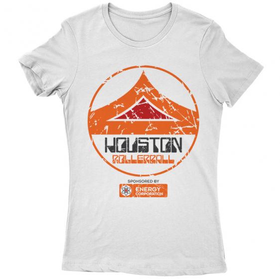 Houston Rollerball 2