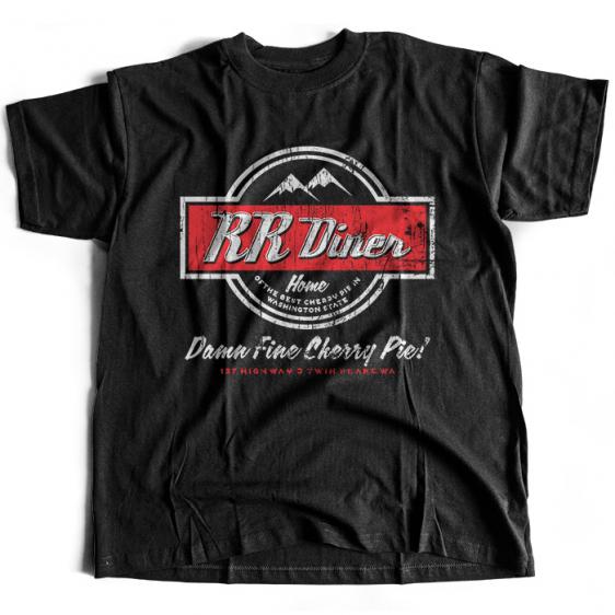 RR Diner 4