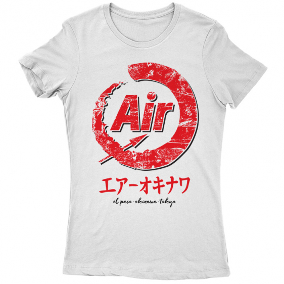 Air-O 2