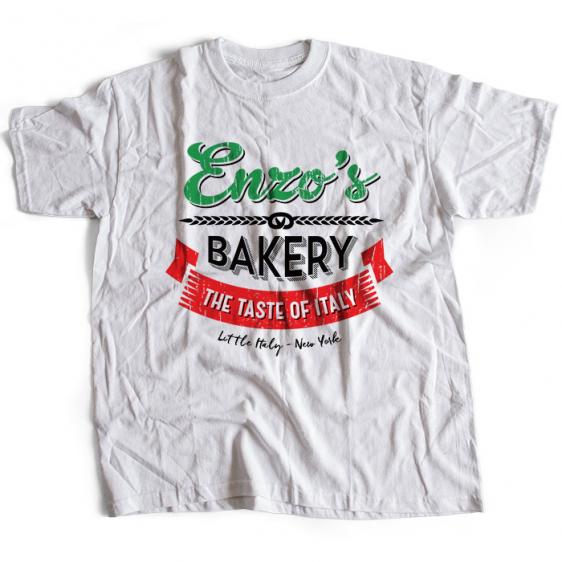 Enzo's Bakery 3