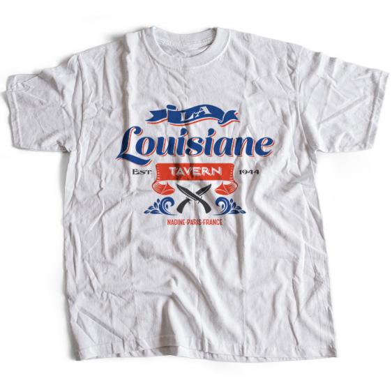 La Louisiane Tavern 2