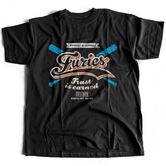 Furies 2