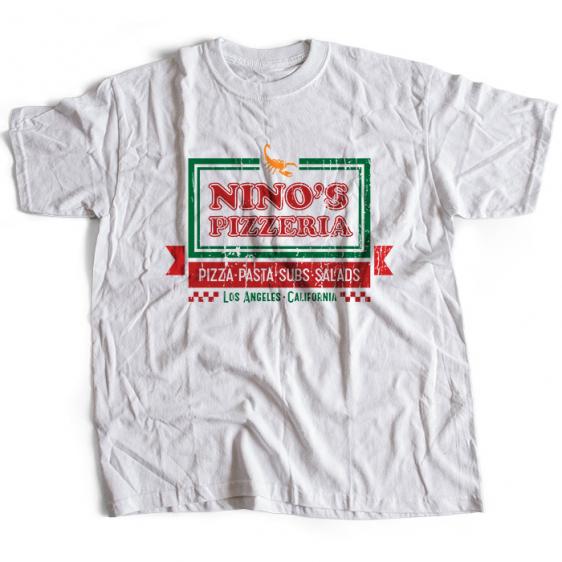 Nino's Pizzeria 3