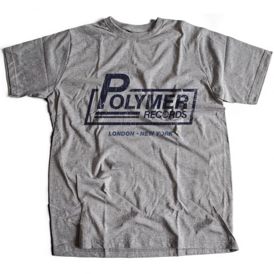 Polymer Records 4