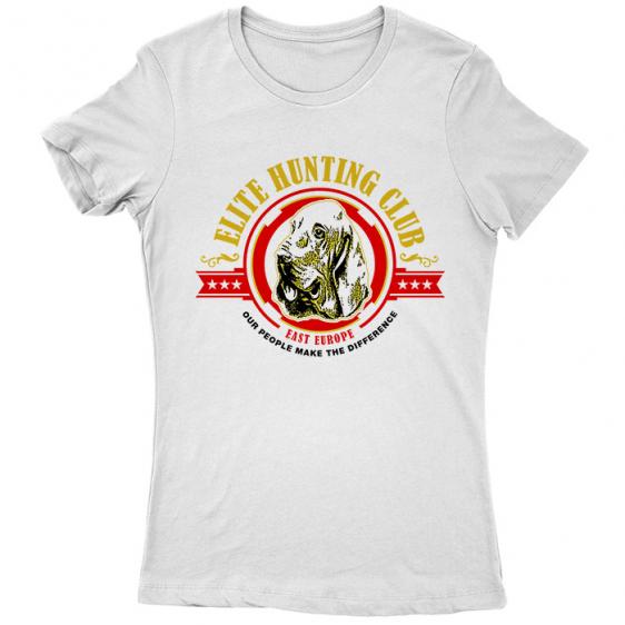 Elite Hunting Club 2