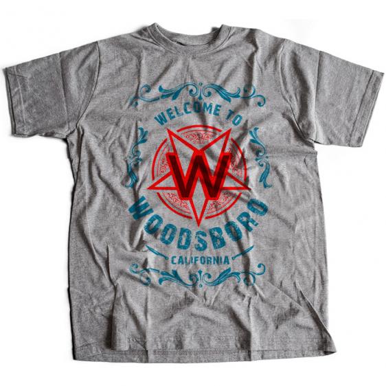 Woodsboro 2