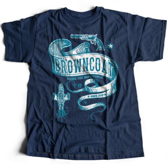 Browncoat 2