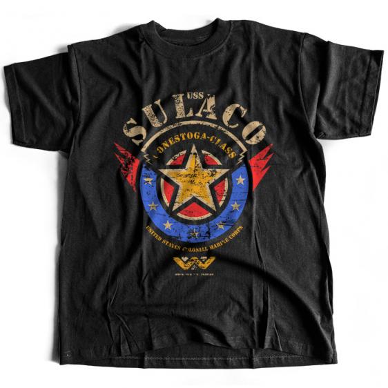 USS Sulaco 3
