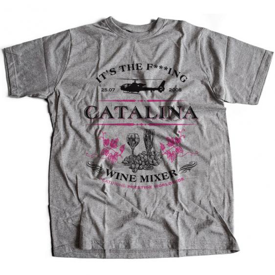 Catalina Wine Mixer 3