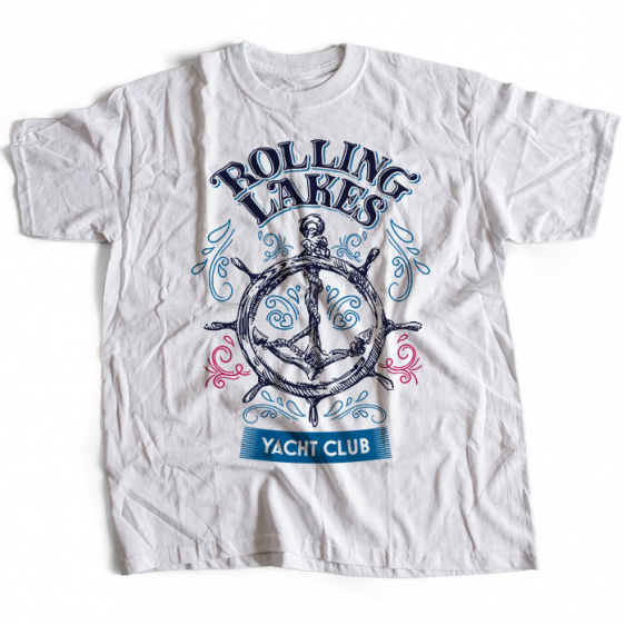 Rolling Lakes Yacht Club 2