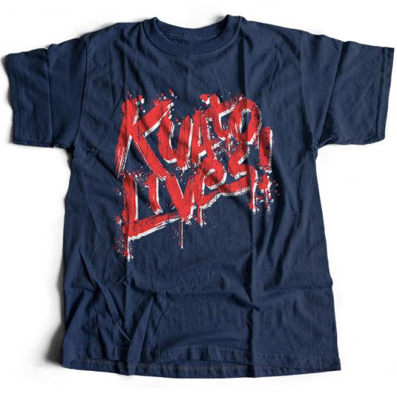 Kuato Lives 1