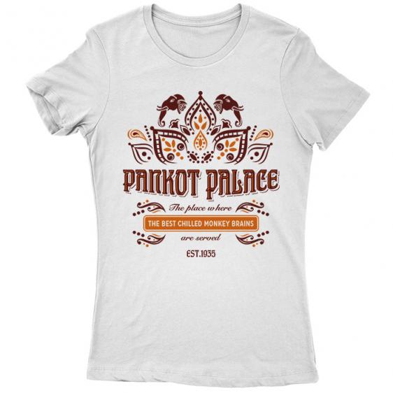 Pankot Palace 2