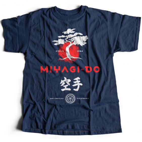 Miyagi Do 2