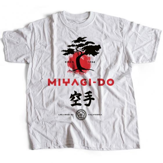 Miyagi Do 1