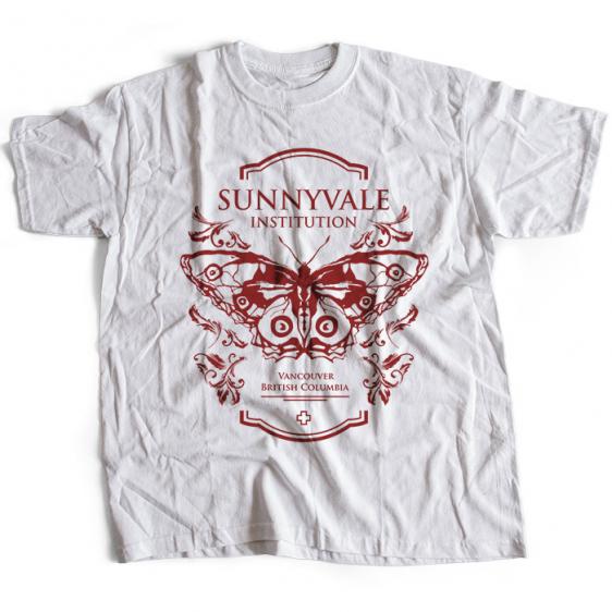 Sunnyvale Institution 3