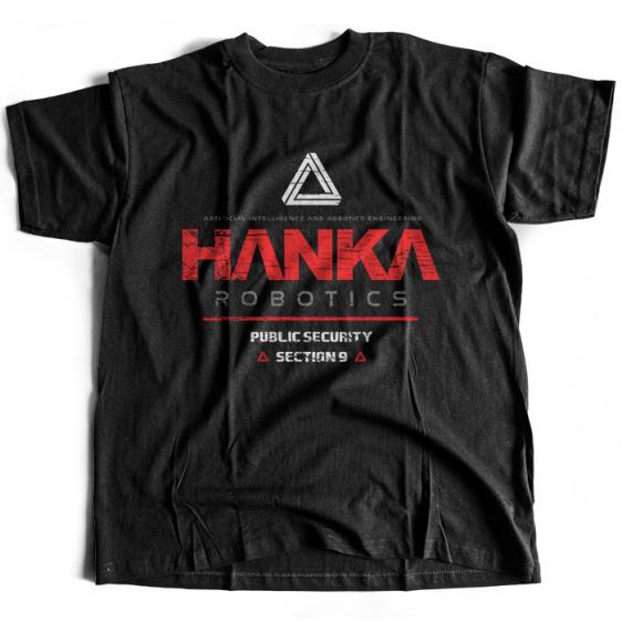 Hanka Robotics 1
