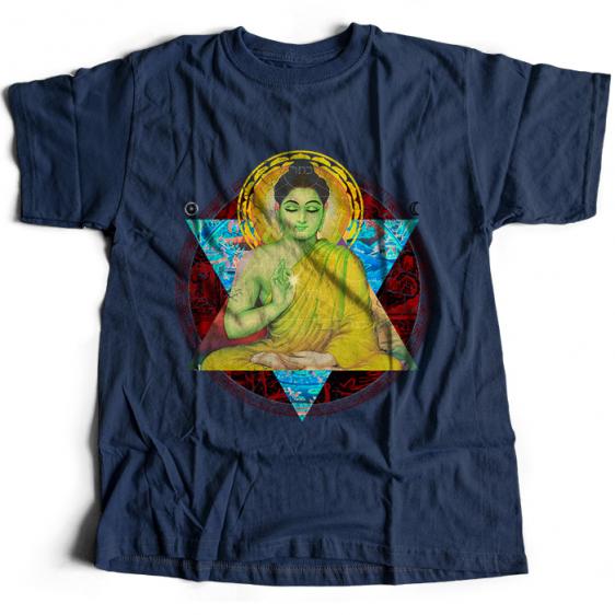 Buddhadharma 4