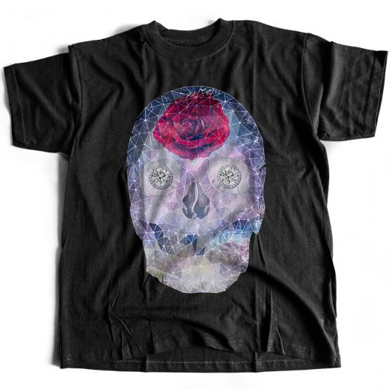 Crystal Skull 4