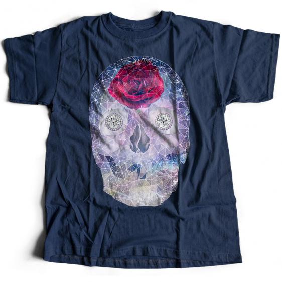 Crystal Skull 2