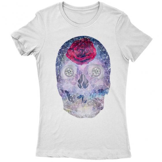 Crystal Skull 1