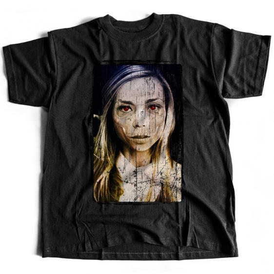 Dead Girl 4