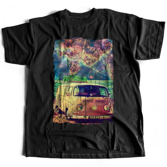Ganja Bus 3
