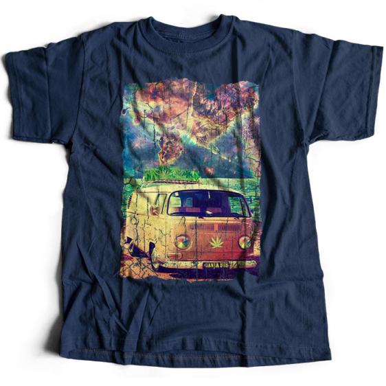 Ganja Bus 4