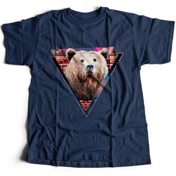 Hip Bear 3