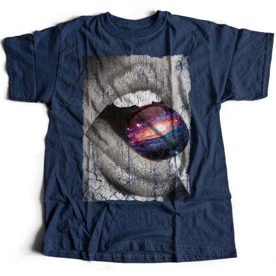 Galactic Taste 4