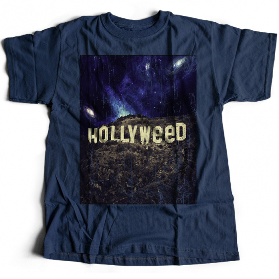 Hollyweed 4