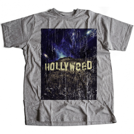 Hollyweed 2