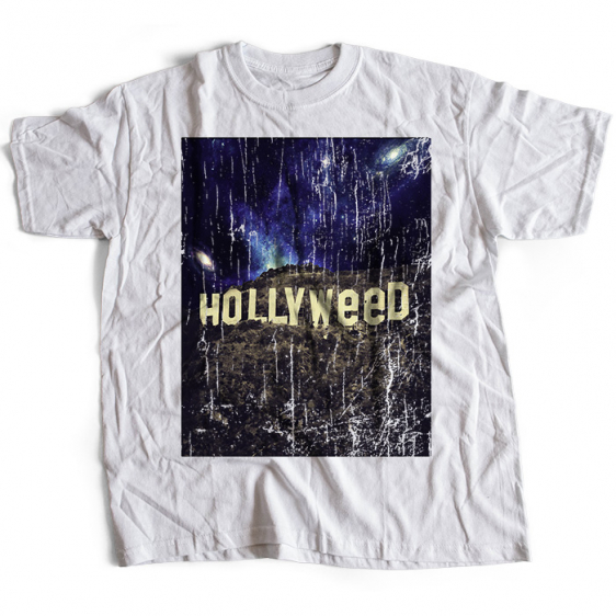 Hollyweed 1