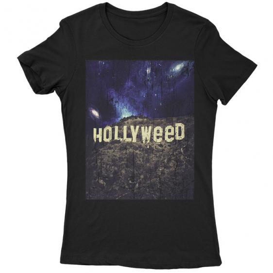 Hollyweed 1