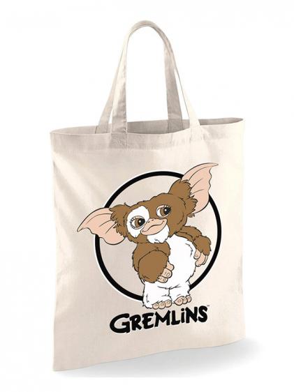 Gizmo - Gremlins -  1