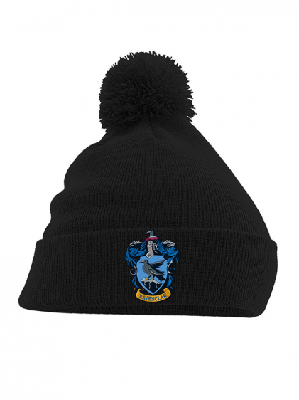 Ravenclaw Crest - Harry Potter -  1