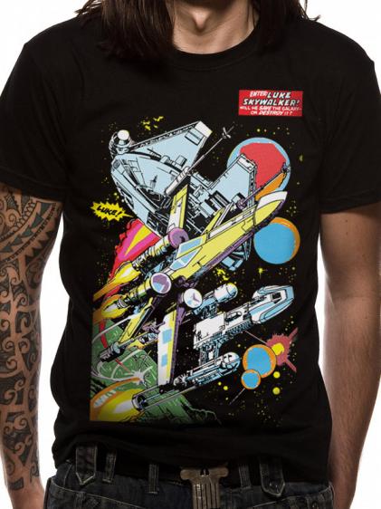 Ships - Star Wars 1