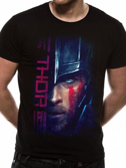 Thor - Thor Ragnarok 1