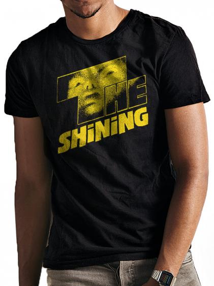 Logo - The Shining 1