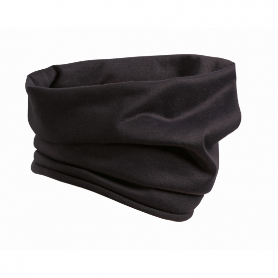 Street Outfits - Classic Snood 4
